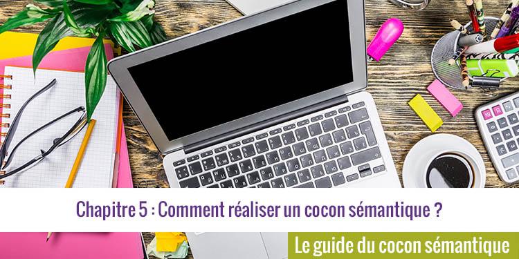 Guide du cocon sémantique