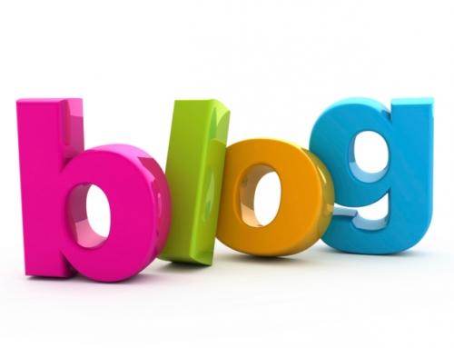 5 raisons de créer un blog pour les entreprises