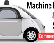 machine learning et SEO