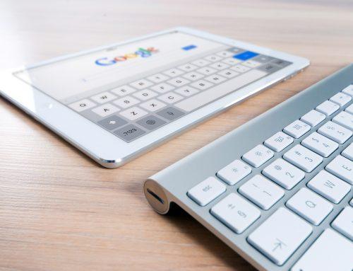 Mise à jour de l'algorithme Google en septembre 2019 : que faut-il en retenir ?