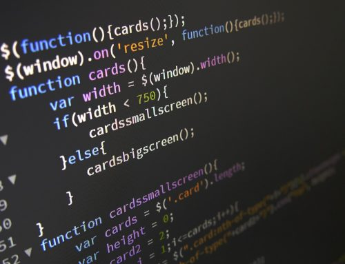 Comment choisir son framework JavaScript ?