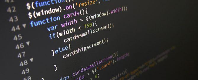 Comment choisir son framework JavaScript ?