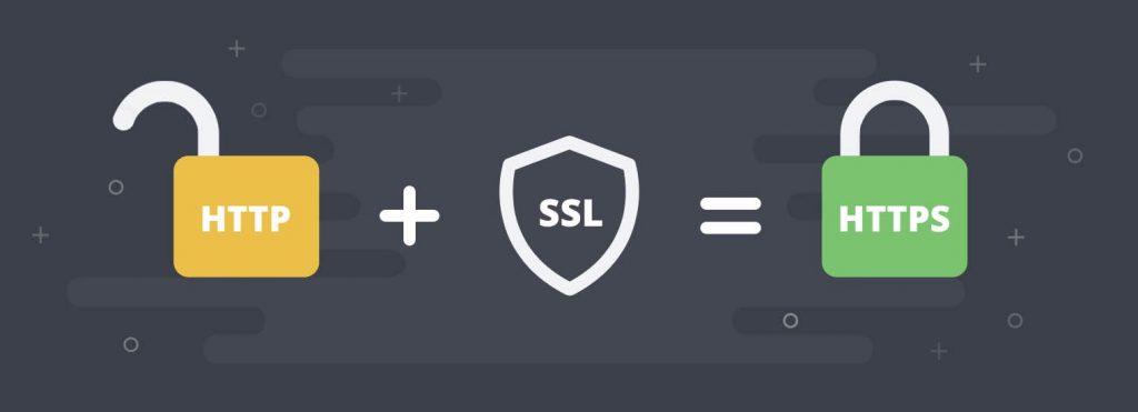 Fin des contenus mixtes en https : Chrome renforce ses critères de sécurité