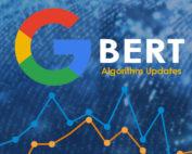 Quelle est l'incidence de Google BERT en SEO